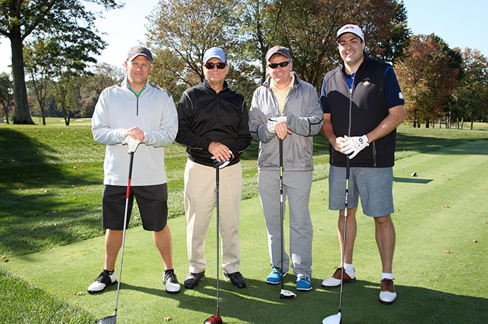 golf_homepage
