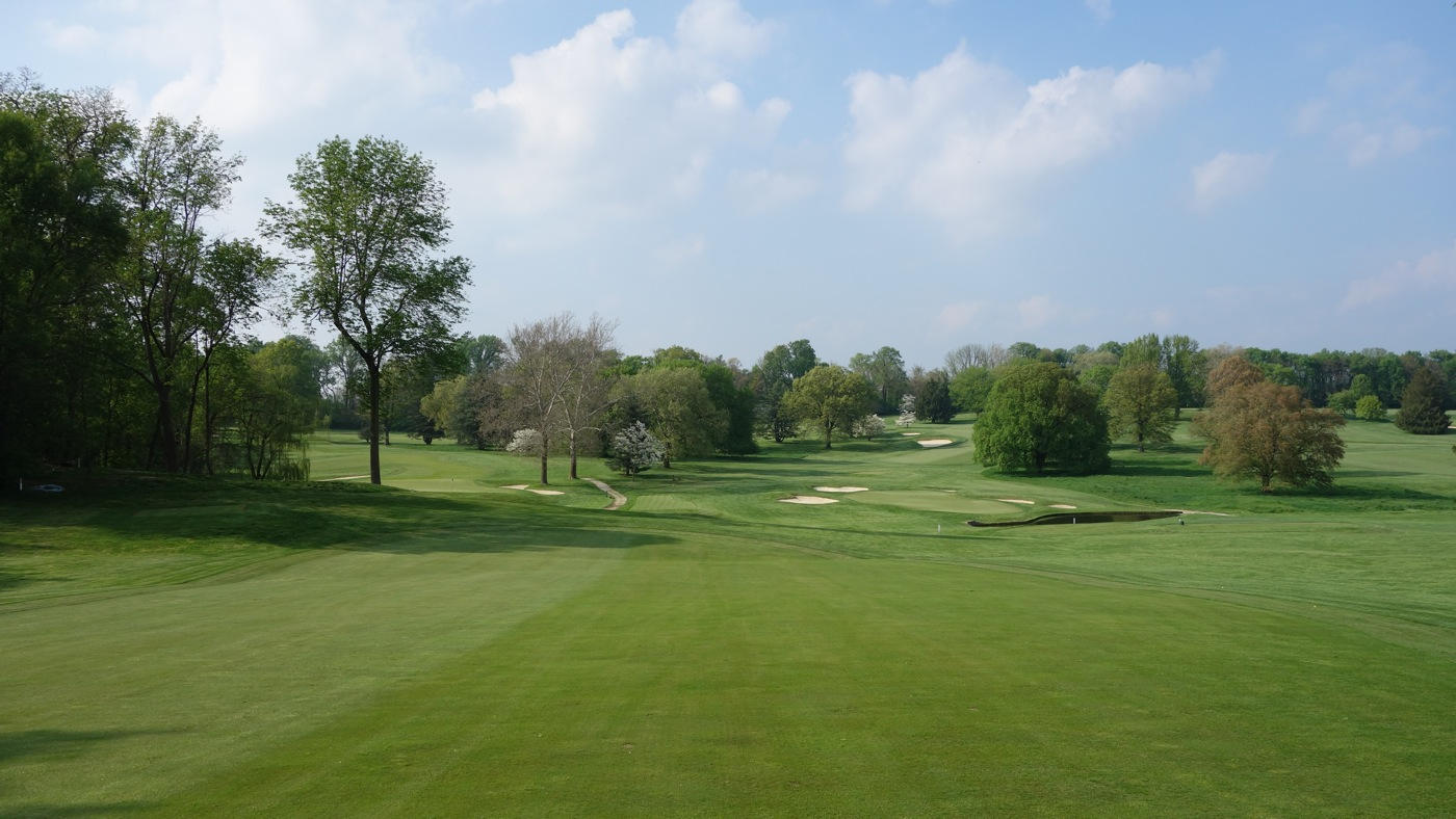 2019 Schoemaker Clic | Gulph Mills Golf Club on upper dublin township map, blue bell map, franconia map, king of prussia map, huntingdon valley map, norristown map, warrington map, montgomery county map, ambler map, villanova map, bryn mawr map, pennsburg map, la salle university map, valley forge map, bucks county map,