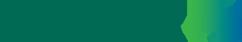 melmark_logo