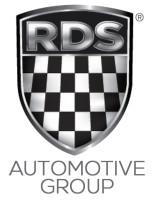 RDS Automotive Group